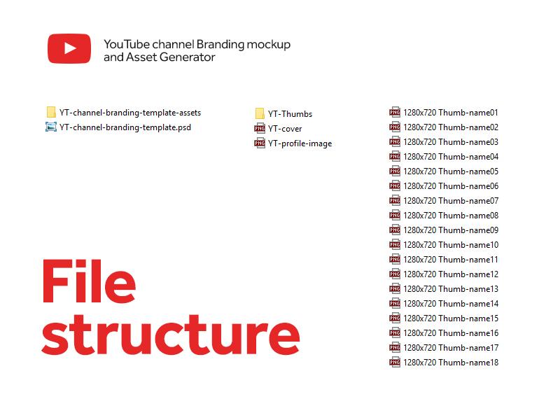 Dribbble - structure jpg by Stefan C  Asafti