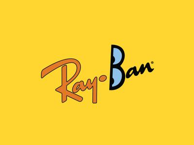 Dexter & Ray Ban