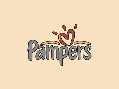 I am Baboon & Pampers