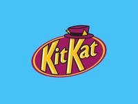 Top Cat & Kit Kat