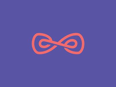 Natalia & Stefan wedding brand simple logo branding identity clean