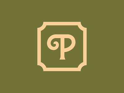 Pastellini symbol