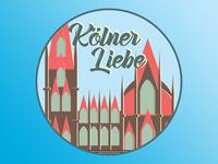 Cologne love
