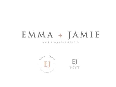 Hair & Makeup Studio