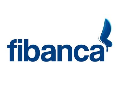 Fibanca Logo