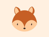 Fun with Mister Fox