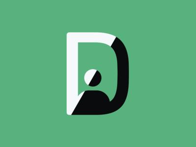 DevMe Logo