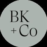 BK+Co