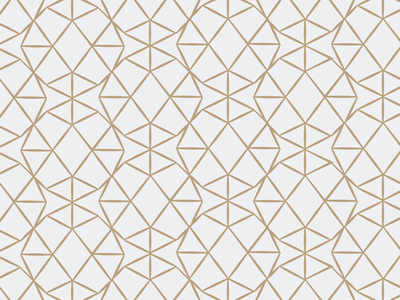 Pattern Exploration organic nature illustration modern elements branding