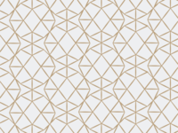 Pattern Exploration
