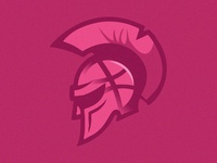 THIS IS DRIBBBLE!