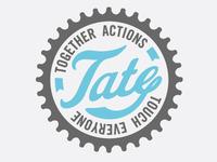 Tate 3