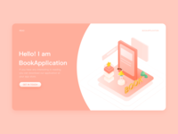 BookApplication