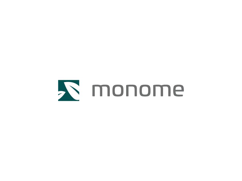 Monome switzerland monome selfbranding