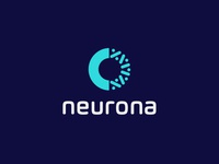 Neurona wip version A