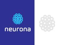 Neurona version B