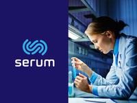 Serum v.1