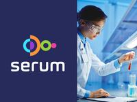 Logo serum v3