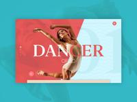 slide Dancer