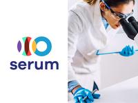 logo serum v5