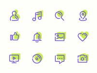 Icons Ui 001