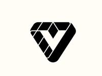 Logo v exploration 03