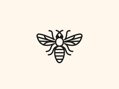Bug - 004 - bee