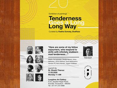 poster mockup print graphic design poster
