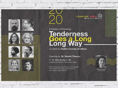 Poster design poster design poster graphics design