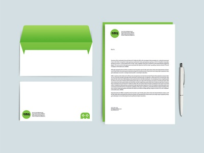 Print Designs lettering website vector ux logo ui illustrator illustration branding brand design