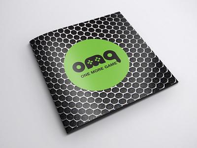 Brochure 1 vector ux ui logo illustrator illustration branding brand design