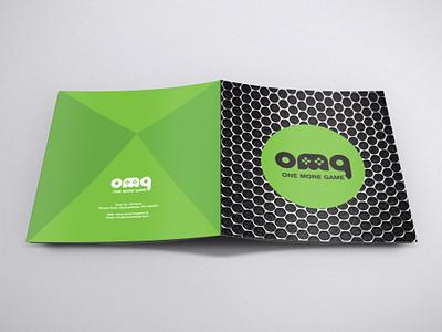 Print Designs vector ux logo ui illustrator illustration branding brand design