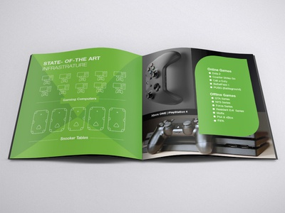 Print Designs illustrator illustration branding brand design