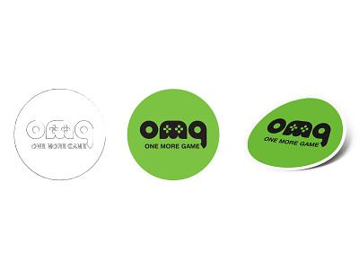 Branding Identity flat lettering website vector logo ux ui illustrator illustration branding brand design