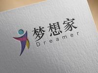 Dreamer - 02/28/2018 at 11:22 AM