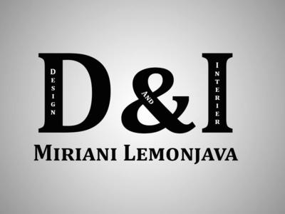 Design & Interier