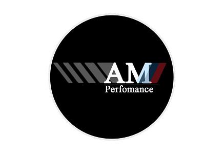AM-Perfomance Group logo logo design perfomance power amg logo am-perfomance group logo am-perfomance group logo