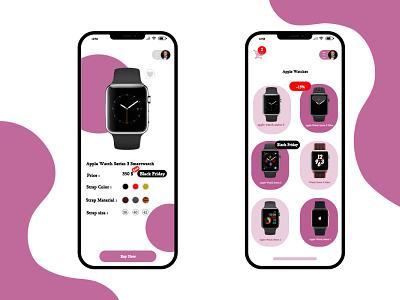 apple watch app icloud apple watch app apple watch app