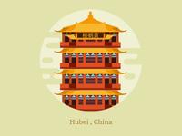 hubei,china