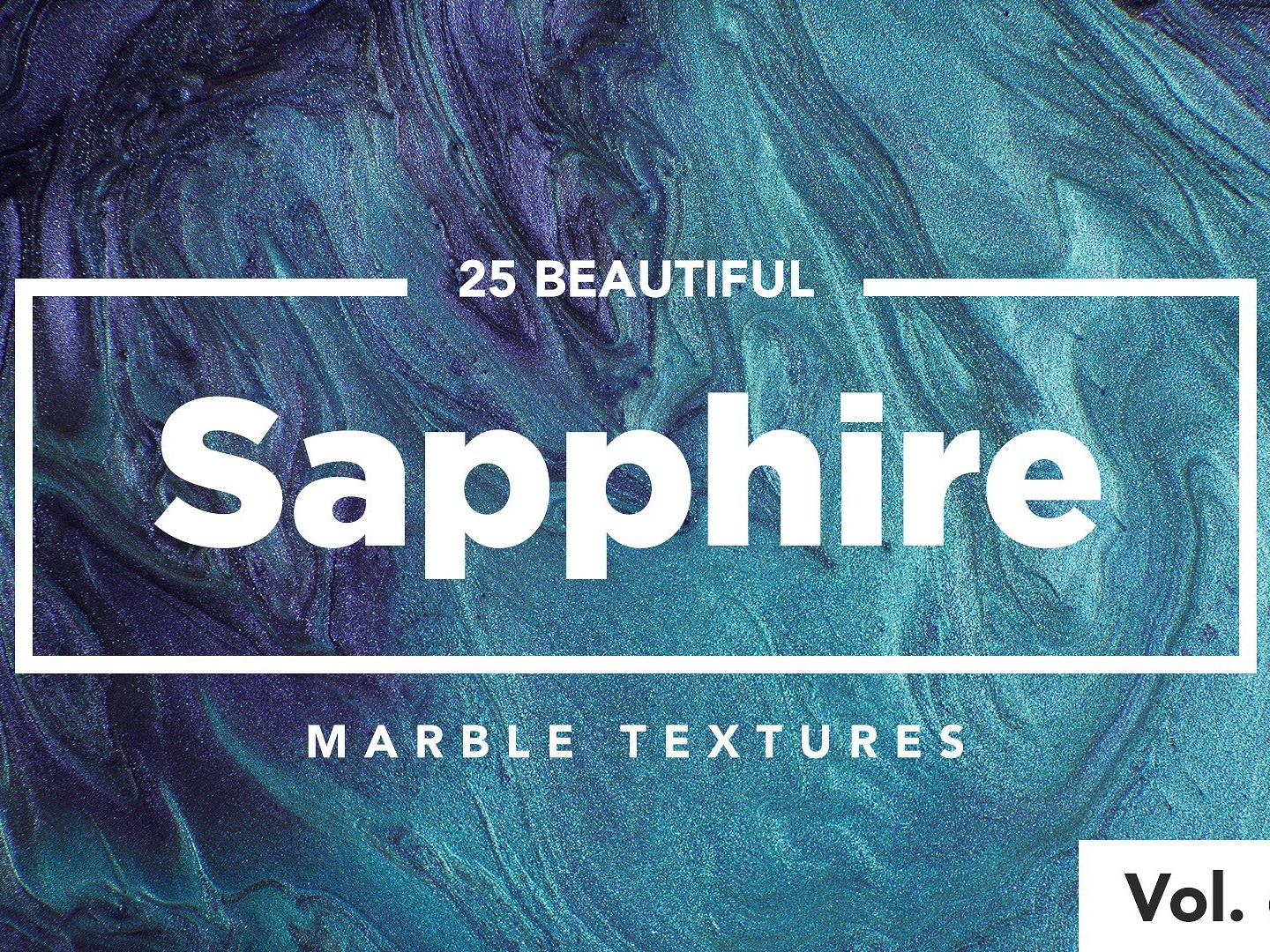 Sapphire Modern Marble Ink Textures modern sapphire marble metallic texture color sophisticated texture pack textures textured texture elegant design branding