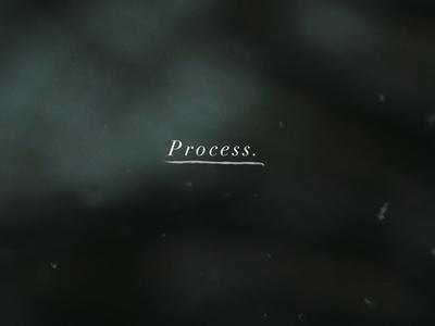 Process Creative Branding