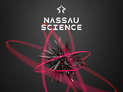 Nassau Science - Get This Going (Song Cover) abstract after effects song cover