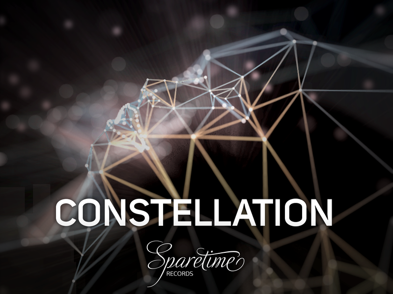 Nassau Science - Constellation (Song Cover) after effects song cover