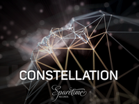 Nassau Science - Constellation (Song Cover)