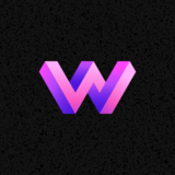 WebDev For You