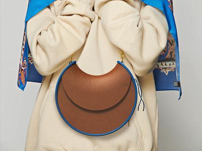 amazzone design bag