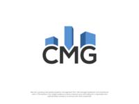 Crestwood Management Group