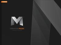 Brand Development - vm - kokonut