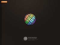 Brand Development - kno - kokonut