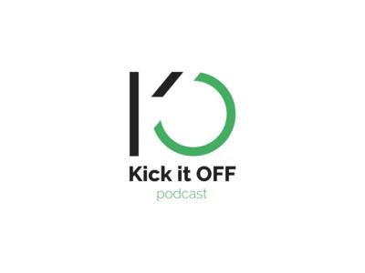 Kick It Off